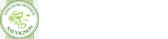 Concours Mondial Sauvignon Logo