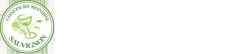 Concours Mondial Sauvignon Mobile Retina Logo